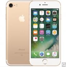 Apple iPhone7 Plus 苹果手机