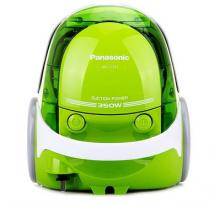 松下(Panasonic) 卧式吸尘器 MC-CL521GJ81