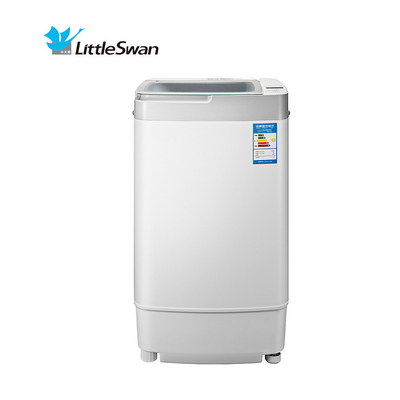 小天鹅波轮洗衣机TB30-Q8